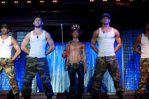 Magic Mike 05