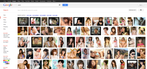 Asian - Google Images Search