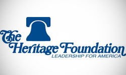 http://badmouth.net/wp-content/uploads/2012/07/Heritage-Foundation-logo.jpg