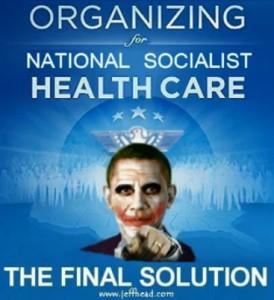 obamacare-joker-poster