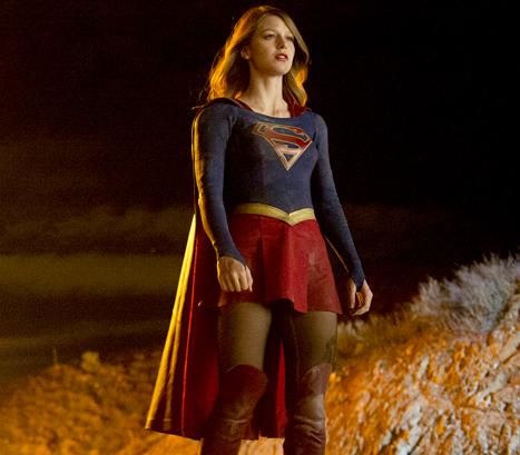 Supergirl04