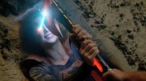 Supergirl07