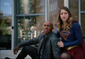 supergirl-crossfire-03c