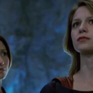 Supergirl pilot: 5 highlights, 5 pitfalls
