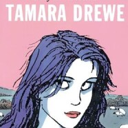Five Graphic Novels Worth The Name (And Your Time)