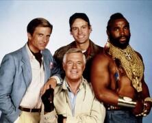 Casting Call: The A-Team Movie