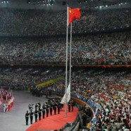 Top 5 Olympic Opening Ceremony Moments