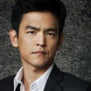 Interview: John Cho